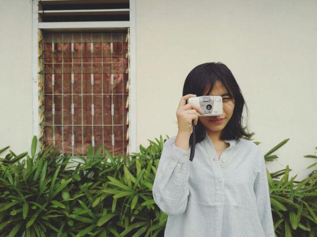 blog-1